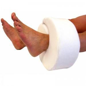 FootRest mod Hælsår og til at forebygge hælsår-100