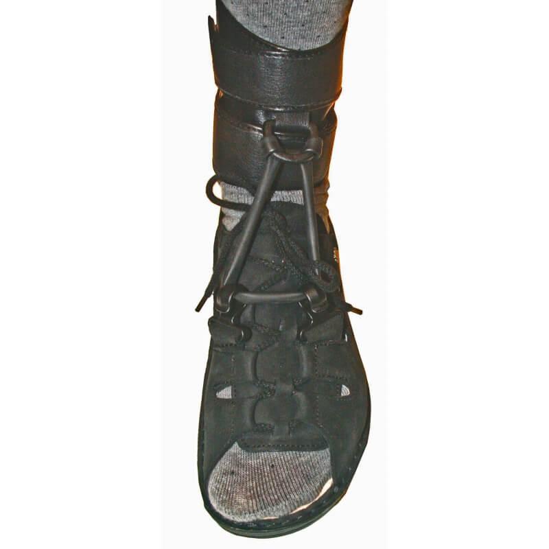 Kroge til Dictus til Sandaler-234