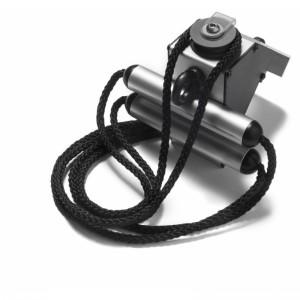Arm Circulator Træner-177