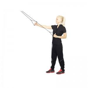 Arm Circulator Trainer