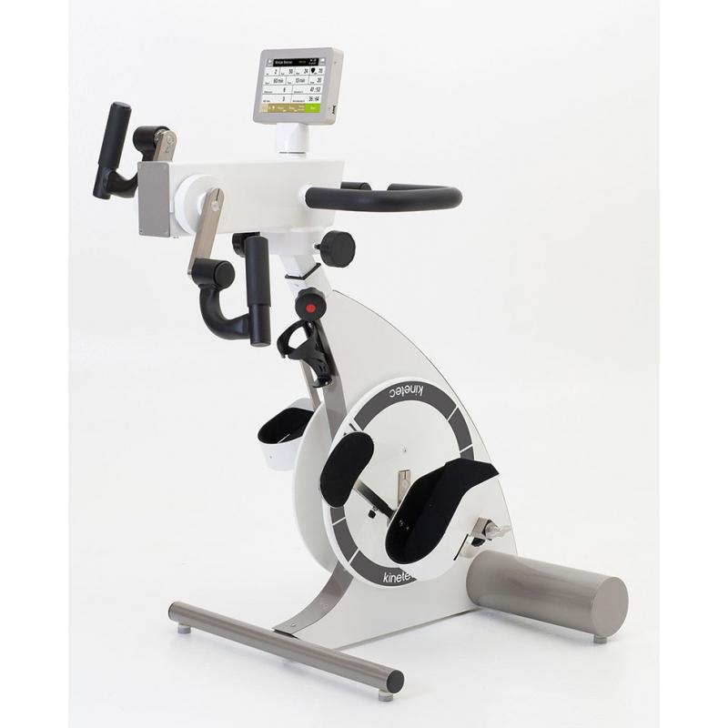 Arm og bentræning - Kinevia Duo