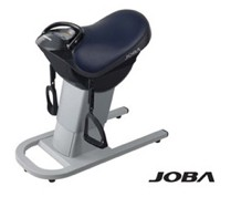 Panasonic JOBA CORE TRAINER