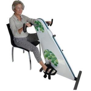 Træningscykel-til-stol-genoptræning-efter-blodprop-300x300