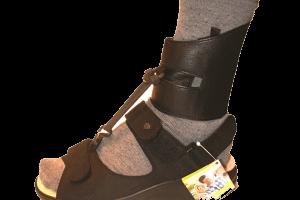 dropfodsbånd-i-sandaler