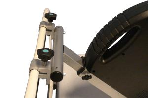 monteringskit-til-sengecykel-til-hospitalsseng