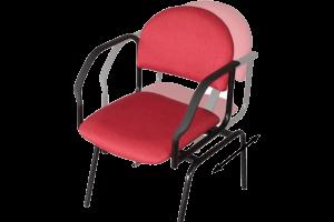 SmartStol til handicappede