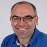 Carsten Lemche