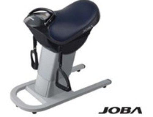JOBA Ridetræning