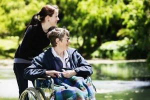 Vi hjælper privterpersoner med træningsudstyr og hjælpermidler, der kan være med til højne livskvaliteten og give og overskud og livslyst i hverdagen