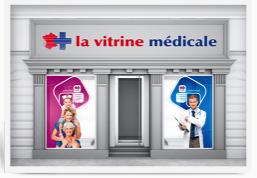 POM Materiel Medical