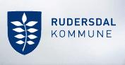 Rudersdals kommune