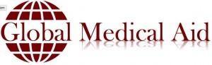 Global Medical Aid