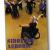 Siddende aerobic for kørstolsbrugere