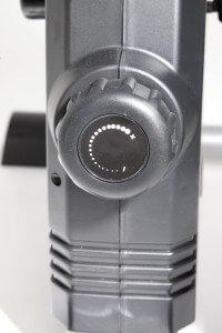 Sengecykel med magnetisk modstand - Bedste kvalitet.