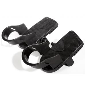 Sofacykel - Specialpedaler til pedaltræneren