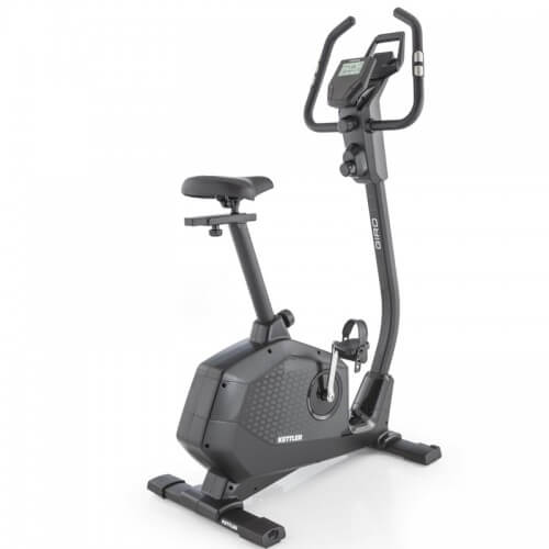 kettler giro c1 motionscykel