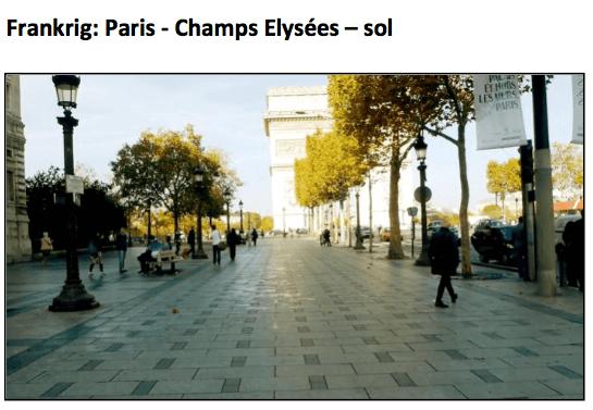 videorehab-champs-elysee