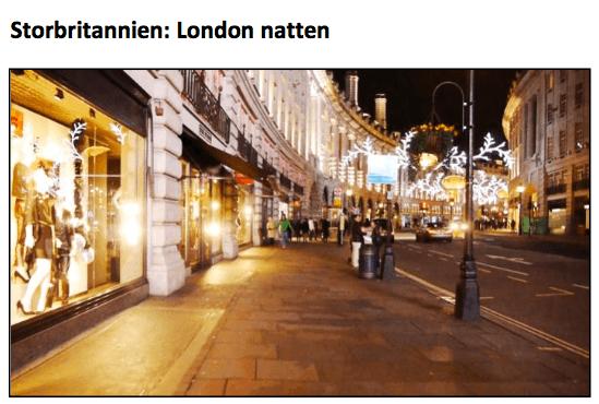 videorehab-london