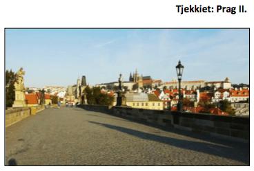 videorehab Prag