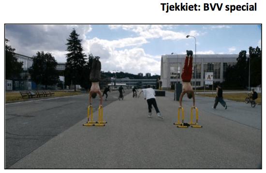 videorehab-tjekkiet