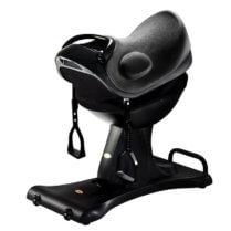 Elektrisk ridesaddel - Erstatning for Panasonic JOBA