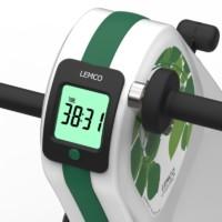 Lemco Combi Bike - Display