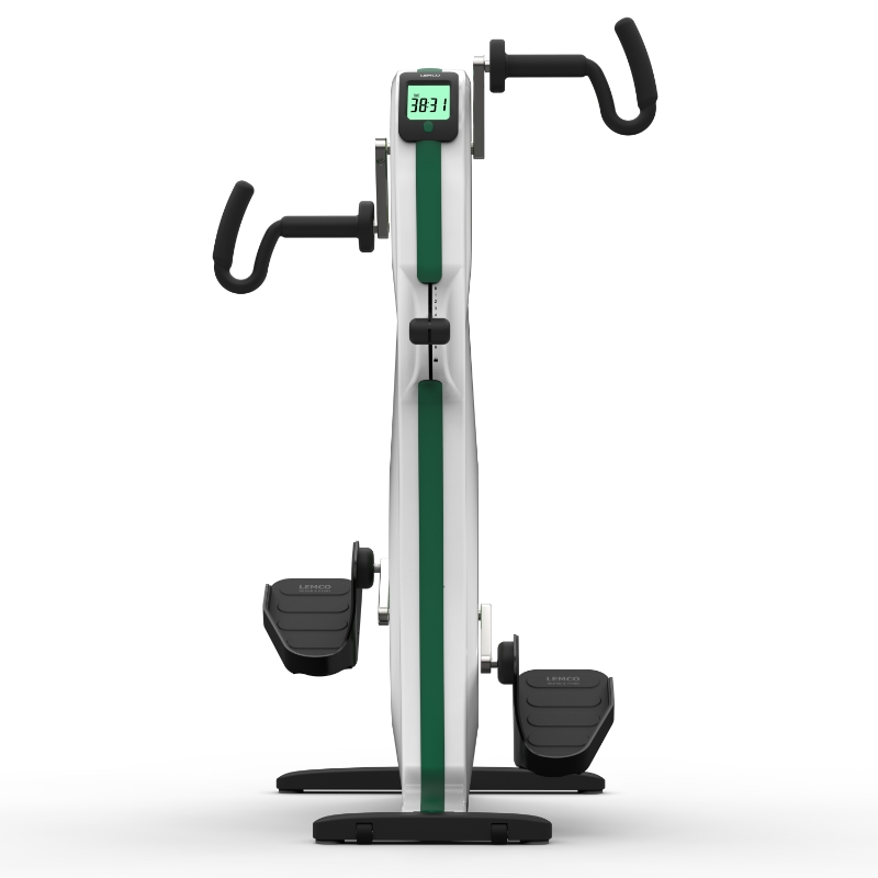 Exercise Bike for wheelchair
