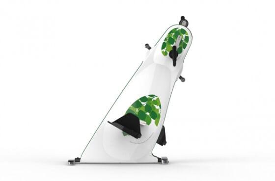 Manuped - Manupeden er produceret og designet i Danmark af LEMCO Rehab & Fysio i Helsingør