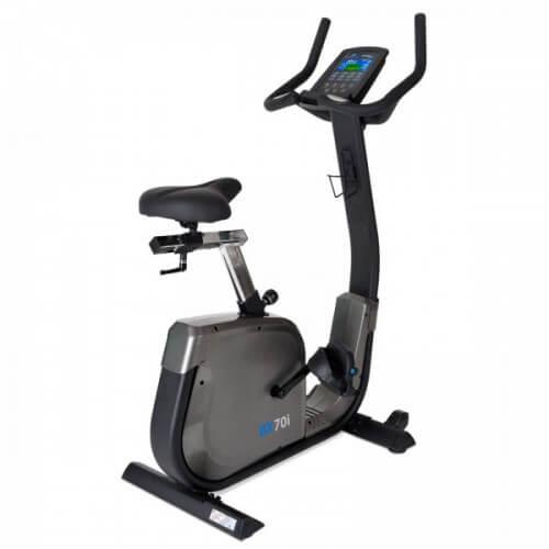 CardioStrong bx70i motionscykel