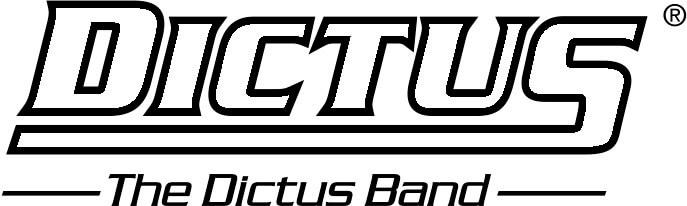 Dictus Dropfodsskinne - Orignale og bedste