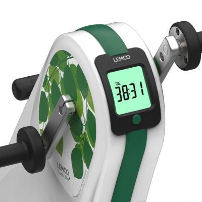 Display Combi Bike Motionscykel til handicap