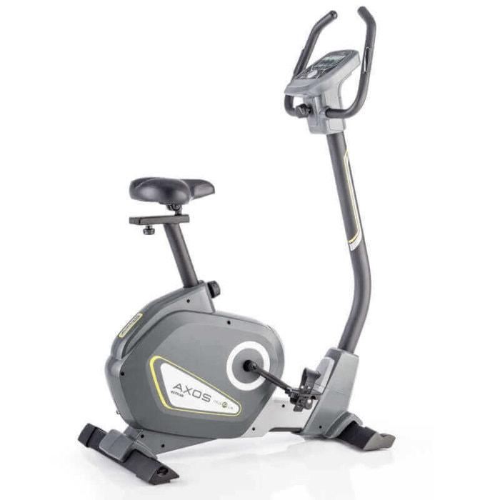 kettler axos cycle p la motionscykel
