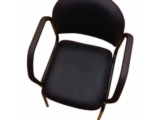 Prøv SmartStolen hjemme i 14 dage