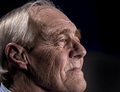 Træning til demente