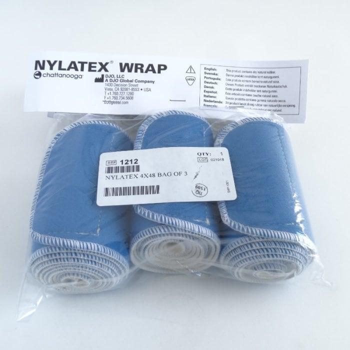 Nylatex bånd 1212