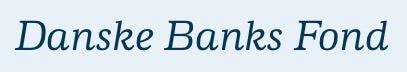 Danske Banks Fond