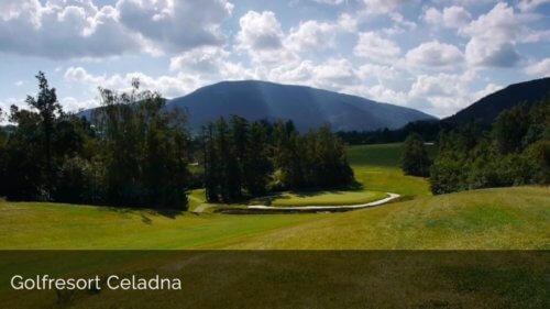 DK-V1c-Golfresort Celadna