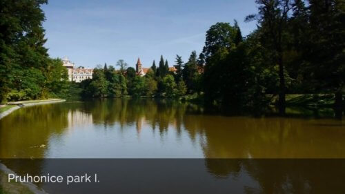 DK-V3-Pruhonice park I