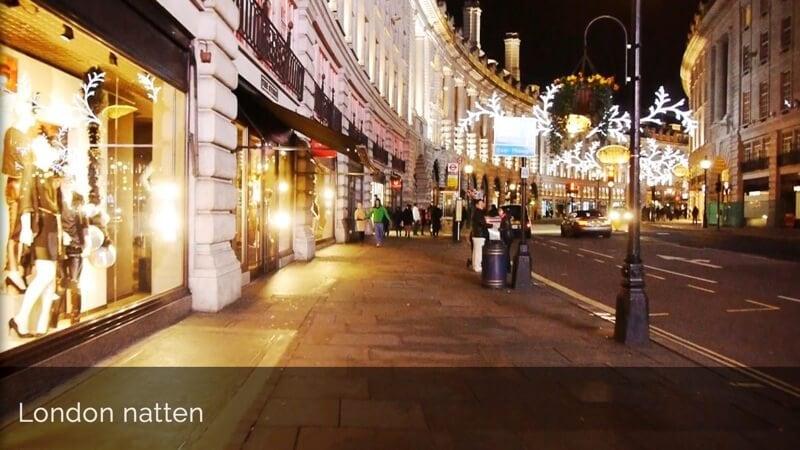 DK-V4-London natten