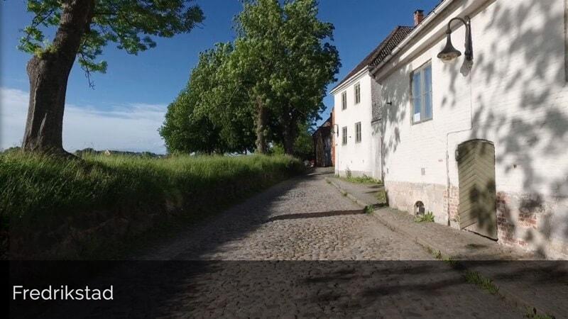 DK-V6-Frederikstad