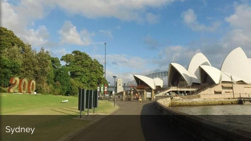 DK-V8-Sydney