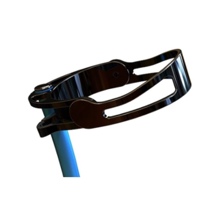 Krykke-armring