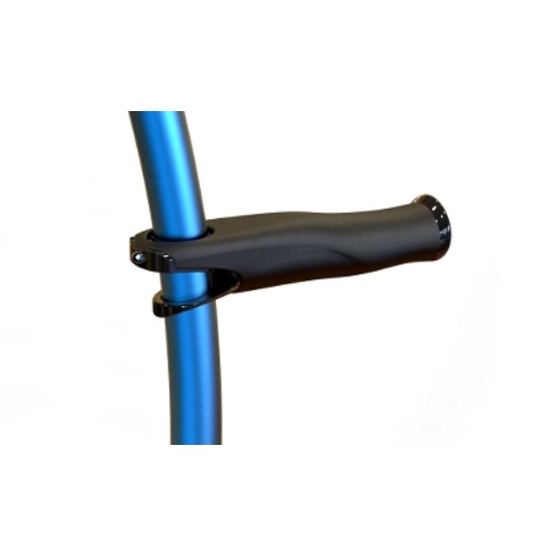 Krykke-blå-med-håndtag