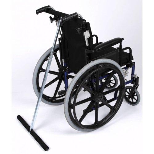 kipsikring-til-kørestol