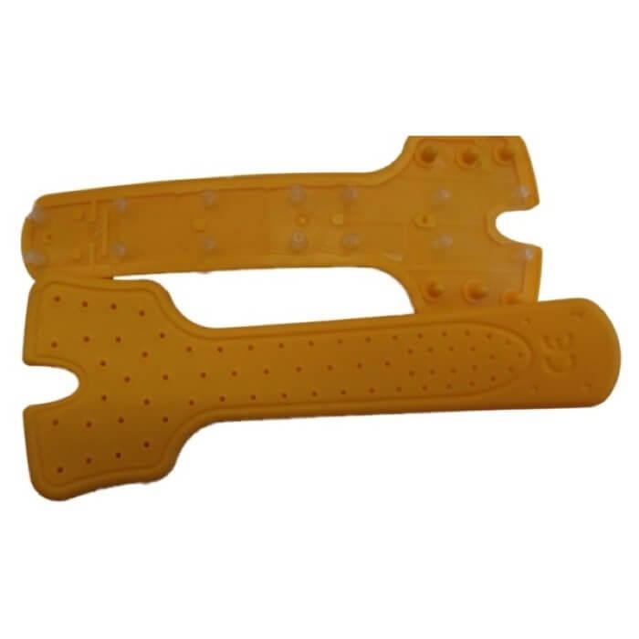 underarmsbeskytter-til-fdi-krykstok-hudfarvet