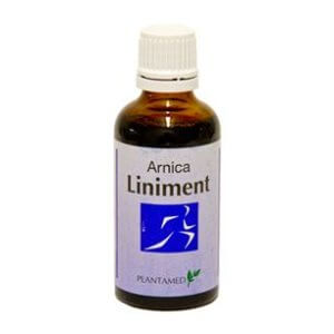 Arnica-Liniment-Plantamed-50-ml-300x300