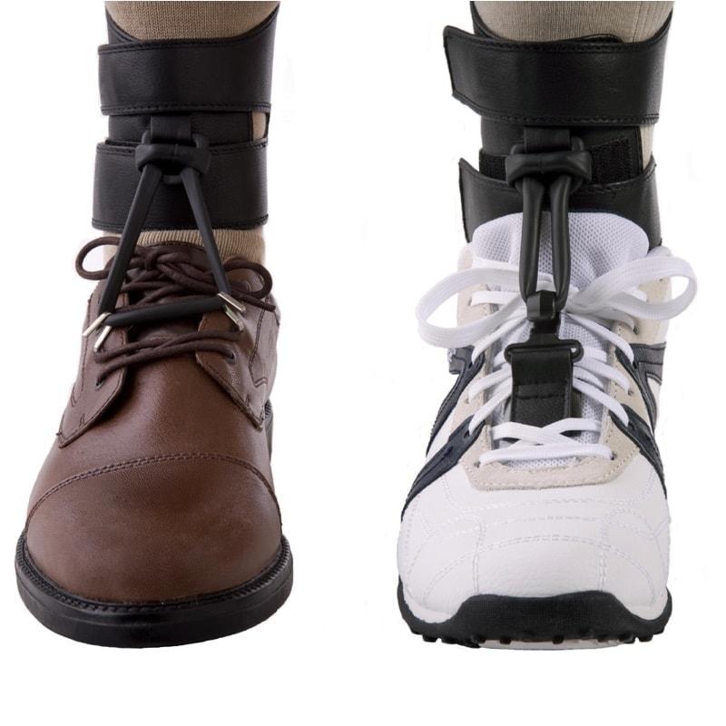 Dictuskroge-og-Monokrog-på sko