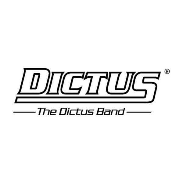 Dicutus-logo.jpg