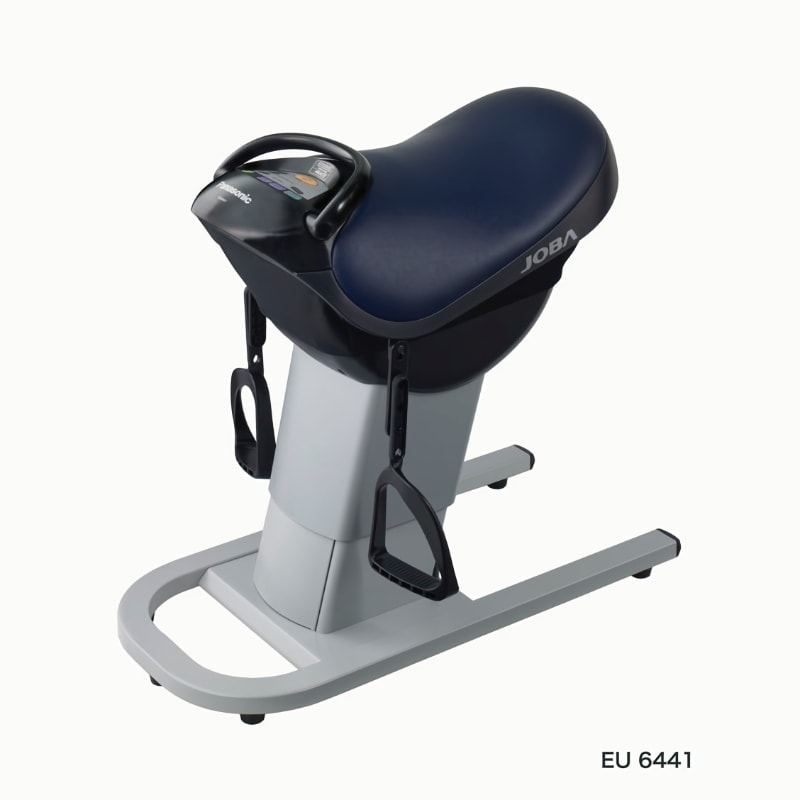 EU6441 JOBA Panasonic Core Trainer