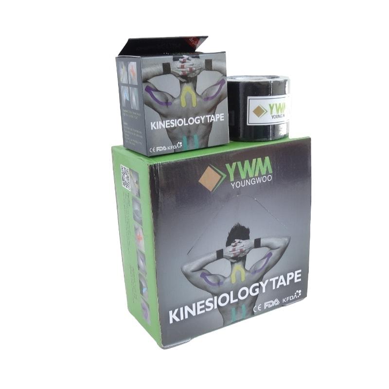 Kineseologi tape